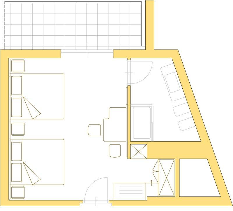 ariahotel de zimmer-deluxe 014