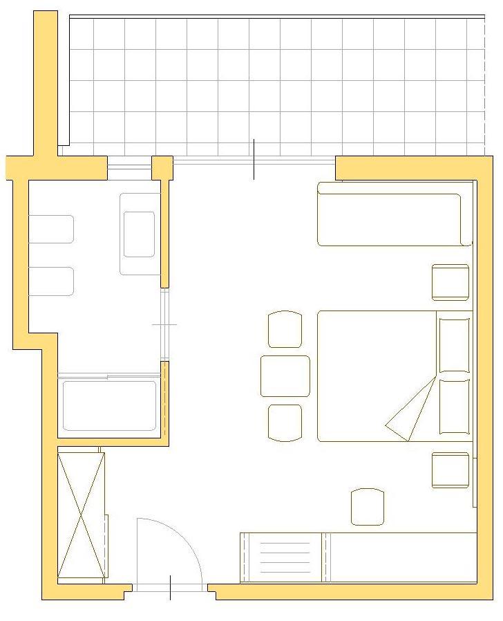ariahotel de zimmer-deluxe 017