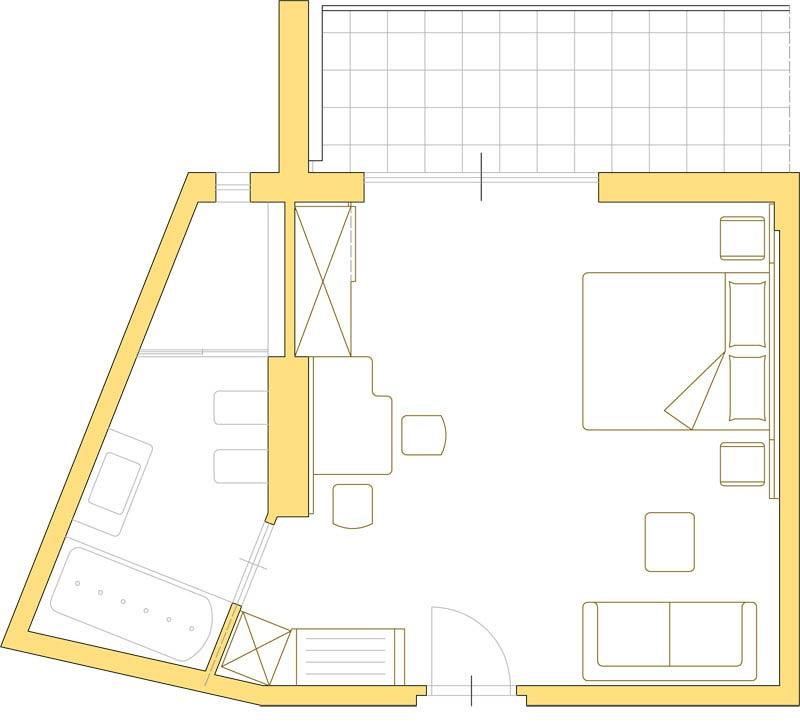 ariahotel en junior-suite 014